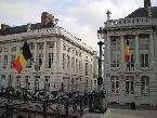 محكمة بلجيكية تفضح فيسبوك