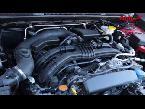 شاهد شرح مبسط لأهم أسباب ضعف محرك السيارة