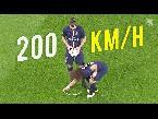 شاهد أفضل وأسرع 25 هدفًا مِن ضربات حرّة في التاريخ