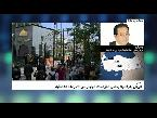 البرلمان المصري يقر قانونا يحصن كبار ضباط الجيش