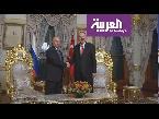 مرحلة ثانية من هجوم المعارضة السورية المعاكس في حماة