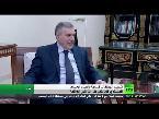 تصاعد المطالب البرلمانية بإنهاء الوجود العسكري الأجنبي في العراق