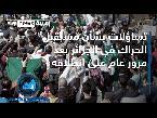 مراقبون يعلقون على مستقبل الحراك في الجزائر بعد مرور عام على انطلاقه